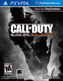 Call_of_Duty_Black_Ops_Declassified_cover