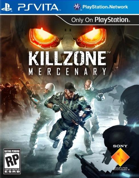KZMercenaries