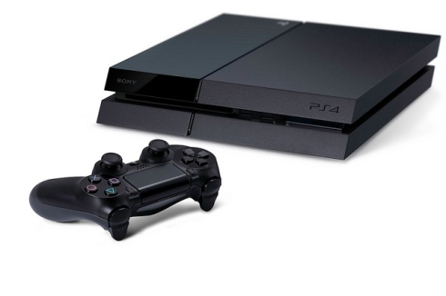 PS4 01